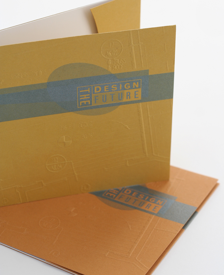 Announcement Card Sleeves